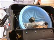 DESERT FOX Prospecting Tool GOLD PANNING MACHINE